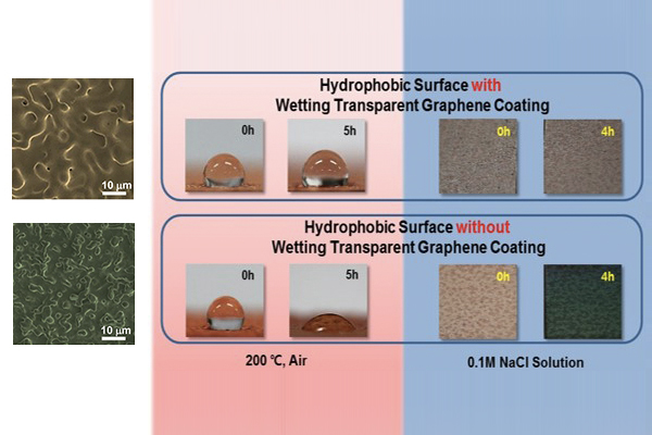 Conformal-Graphene-Coating-Keeps-Hydrophobicity