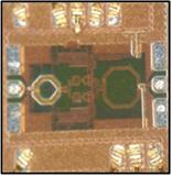 DRFC chip